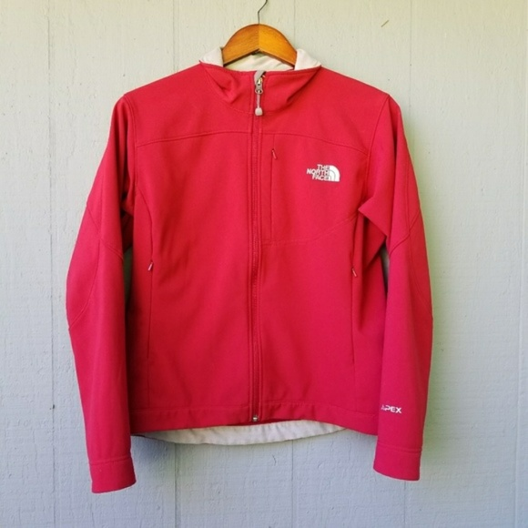 f3a26ce0cf The North Face Jackets   Coats